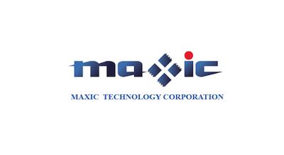 Maxic - Swingtel