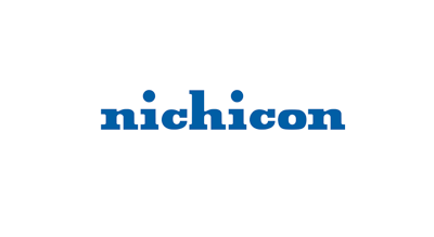 Nichicon - Swingtel